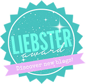 liebster-award-nomination-768x752-2-655x641