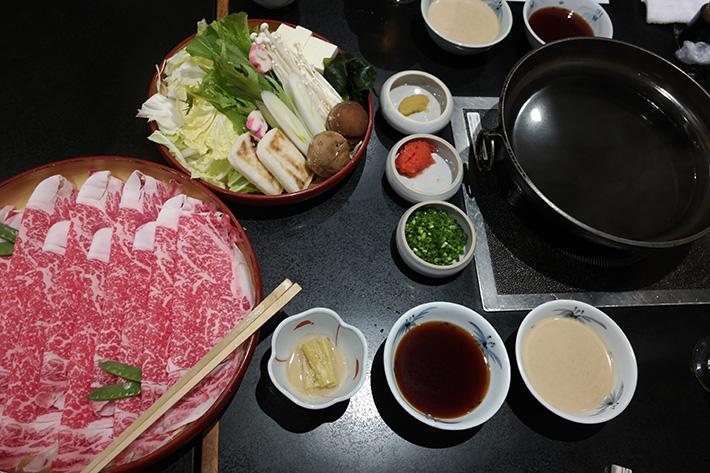 shabu-shabu-dinner
