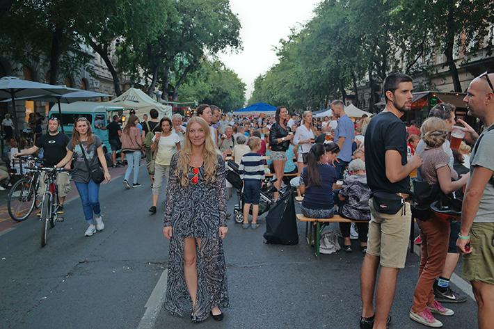 mat-festival-budapest
