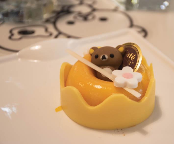 10 galna & annorlunda temarestauranger i Taiwan