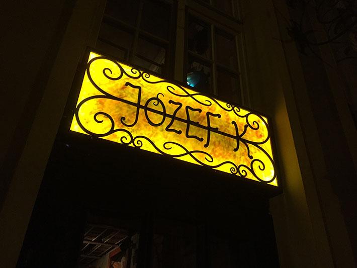 gdansk 12 jozef