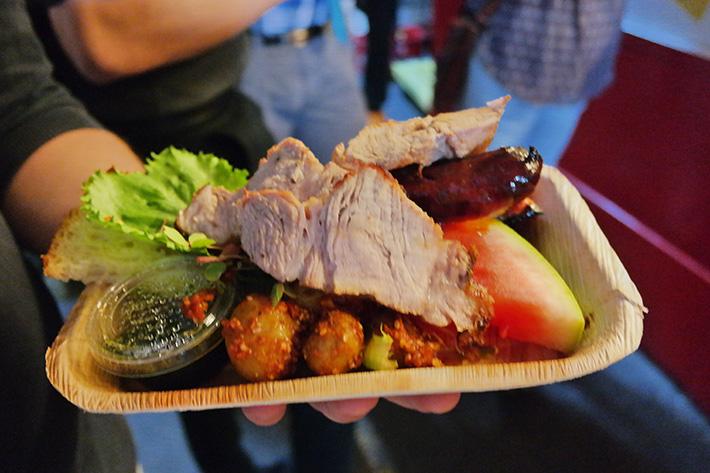 Brasa-food-truck