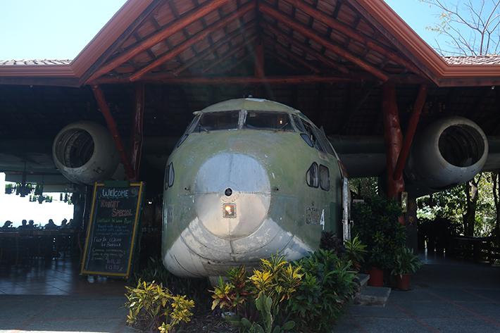 Coola-restaurang-Costa-Rica