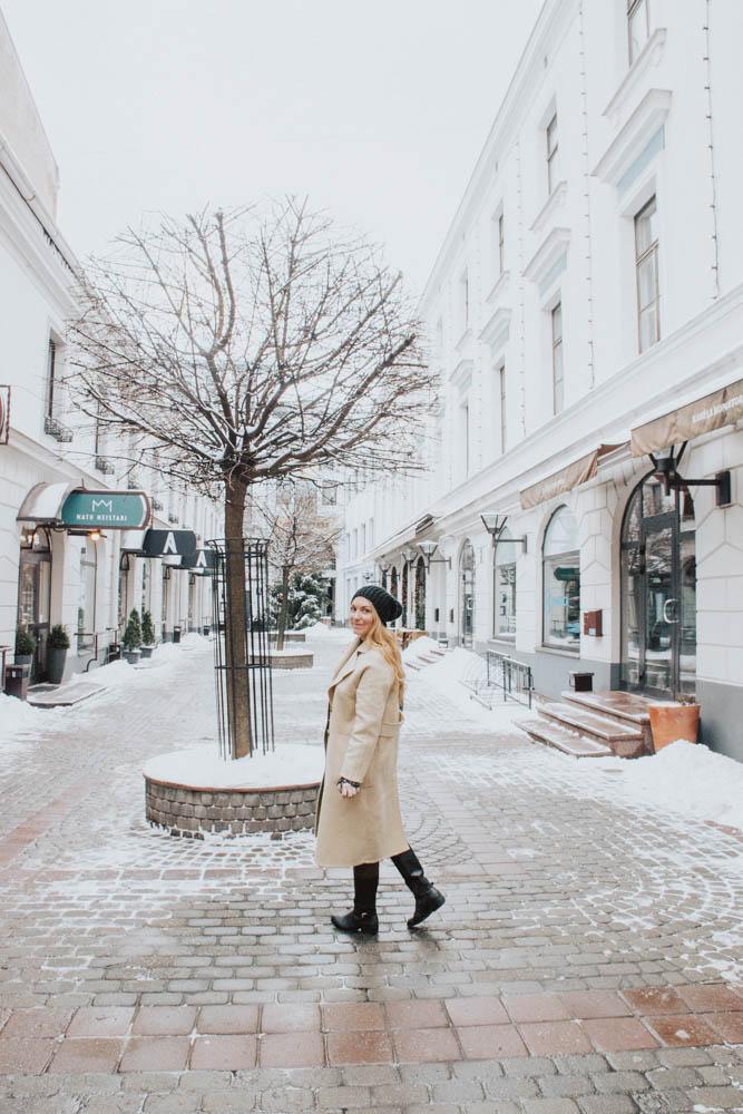 8 mindre kända platser, sevärdheter & gömda pärlor i Riga